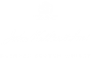 John Walker and Sons logo