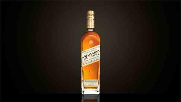 04 johnnie walker gold label reserve
