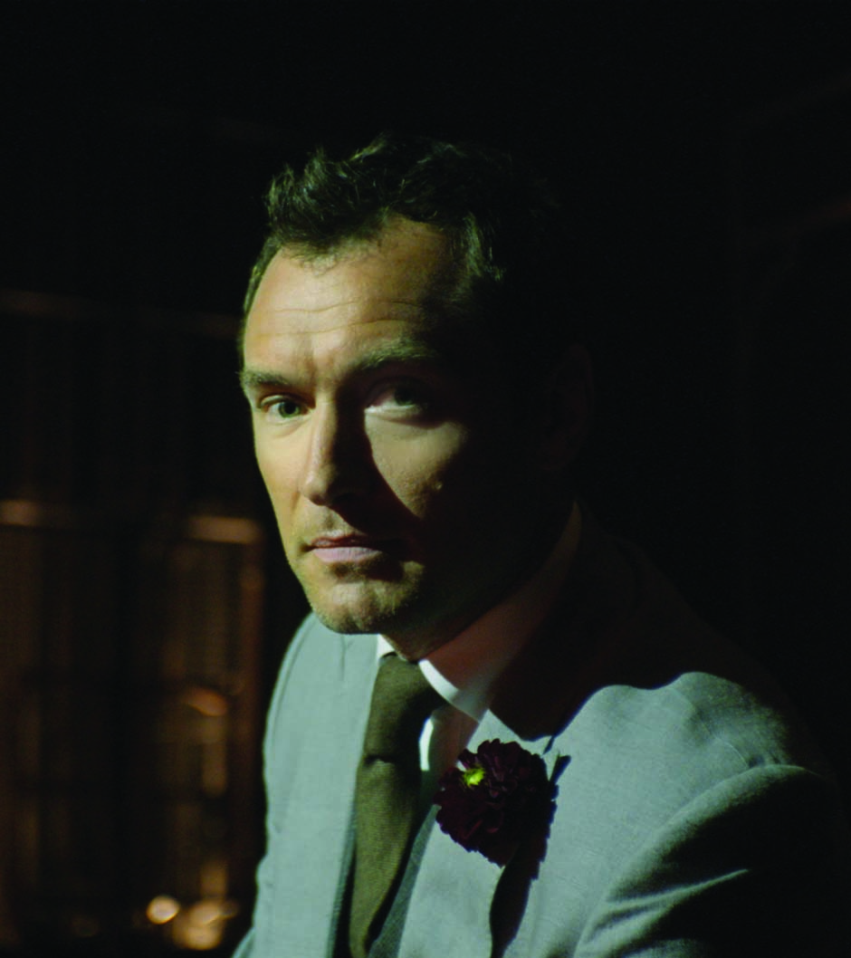 jude law image joy further