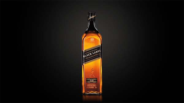 02 johnnie walker black label