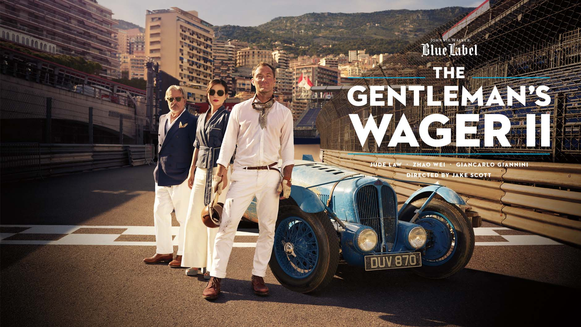 johnnie walker gentlemans wager image