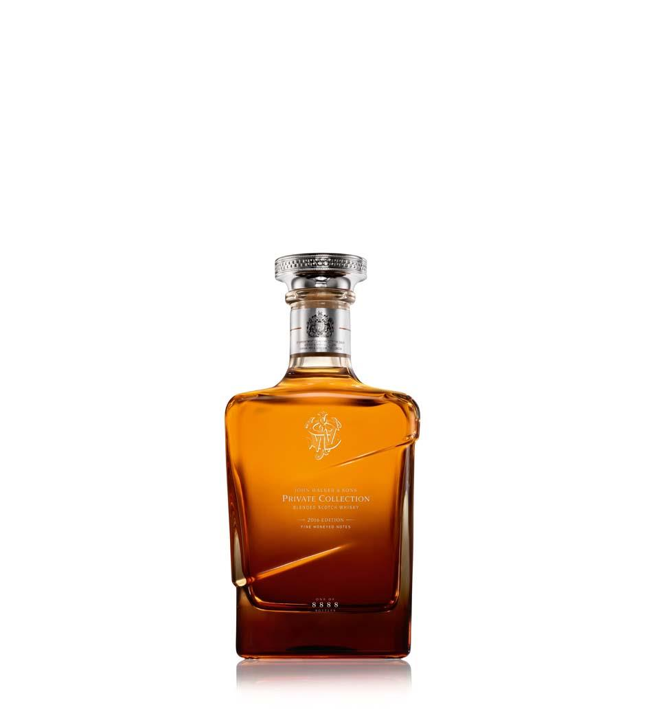 01 john walker and sons private collection 2016