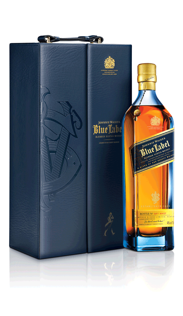 JW Blue GB Packshot 2015 M