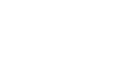 logo john walker and sons