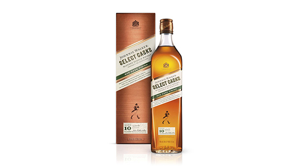 01 johnnie walker select casks rye cask finish thumbnail