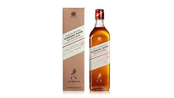01 johnnie walker blenders batch red rye finish thumbnail