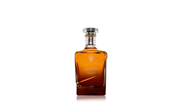 01 johnnie walker and sons private collection 2016 edition thumbnail