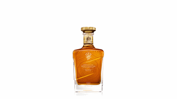 01 johnnie walker and sons private collection 2017 edition thumbnail