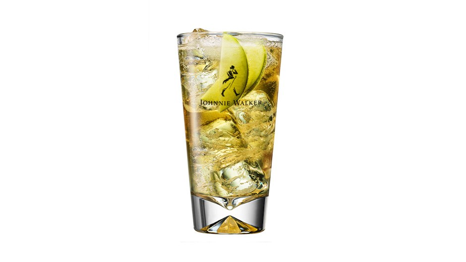 Solaris Whiskey Tonic 940x529