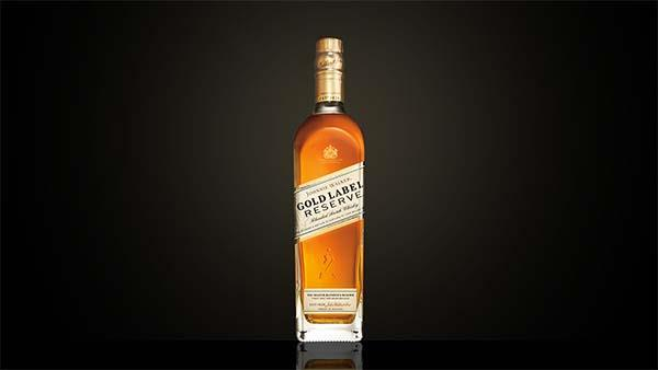 04 johnnie walker gold label reserve (1)