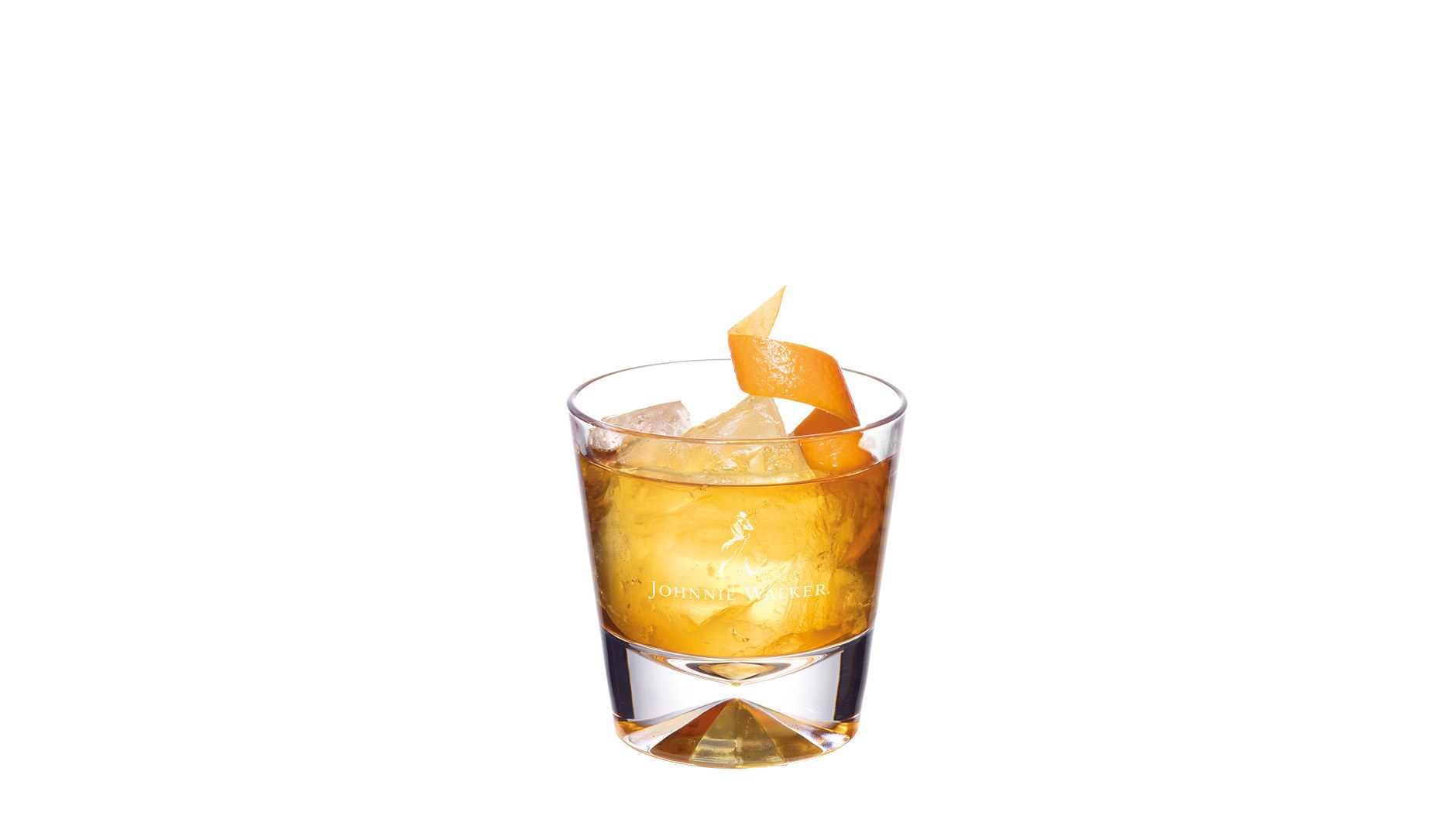 johnnie walker re fashioned thumbnail