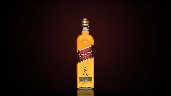 01 johnnie walker red label