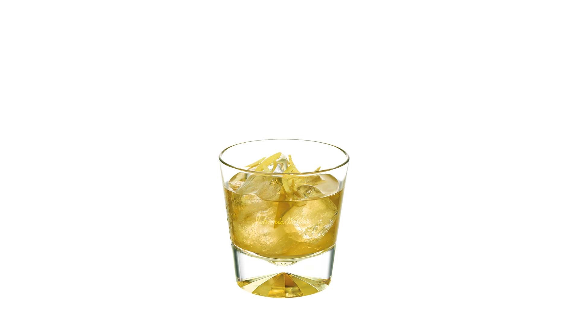 johnnie walker platinum label jade dew (2)