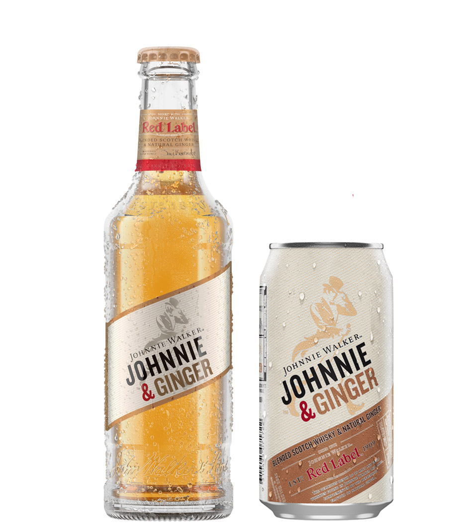 01 johnnie Ginger hero v4