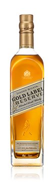 JW Gold Label 70 bottle 5000257117560