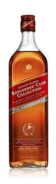 01 johnnie walker ecc the adventurer