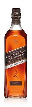 01 johnnie walker ecc the spice road