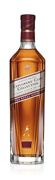 01 johnnie walker ecc the royal route