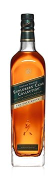 01 johnnie walker ecc the gold route
