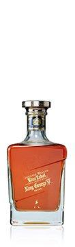 01 john walker and sons king george v