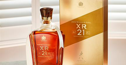 Gifting Image John Walker And Sons 432x225