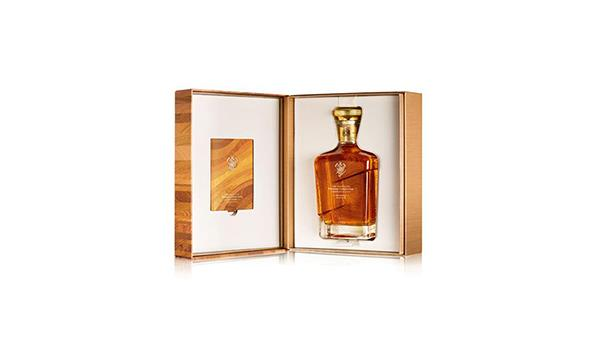 john walker sons private collection 2017 edition thumbnail NEW