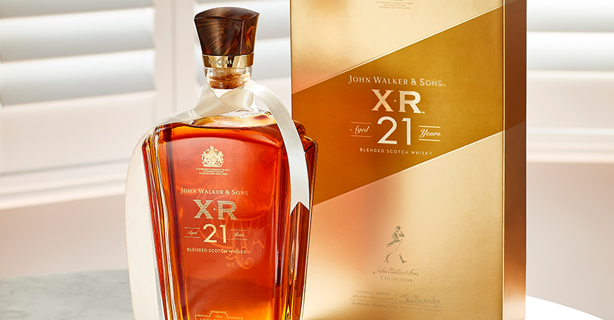 25 Gifting John Walker & Sons V2 cross sell NEW
