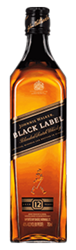 IMG JW Black Label 110x360