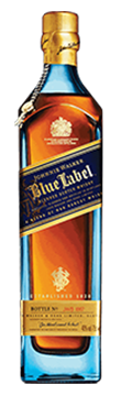 IMG JW Blue Label 110x360