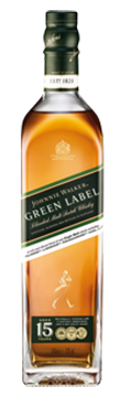 IMG JW Green Label 110x360