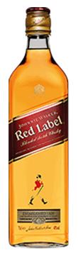 IMG JW Red Label 110x360