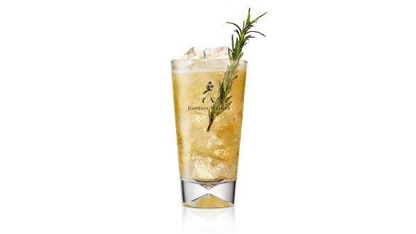 Soda Highball thumbnail new