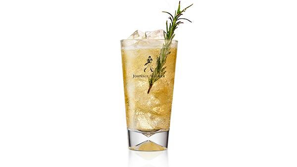 Soda Highball Thumbnail