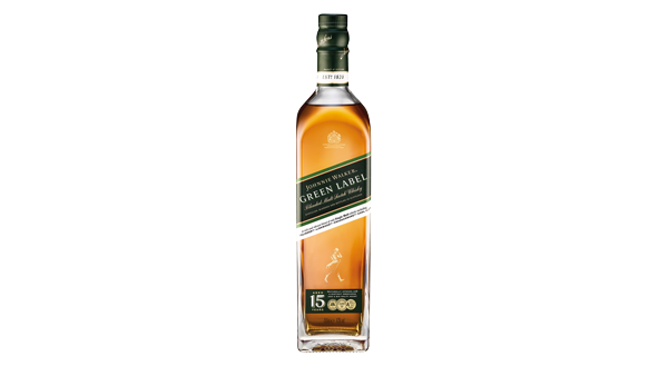 jw green label 3 600x338